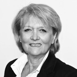 Eva Durchdewald