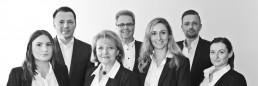 Team Durchdewald Immobilien