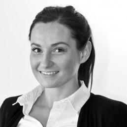 Mercedes Schultheis