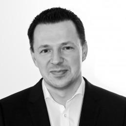 Stefan Riesmeier